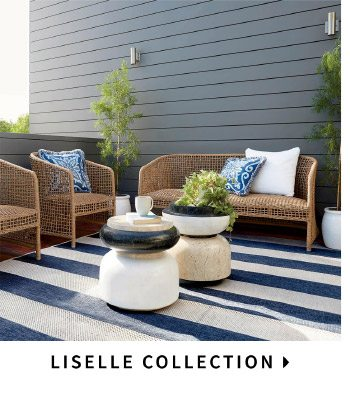 Liselle Collection