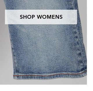 Shop Price Points Shorts Womens