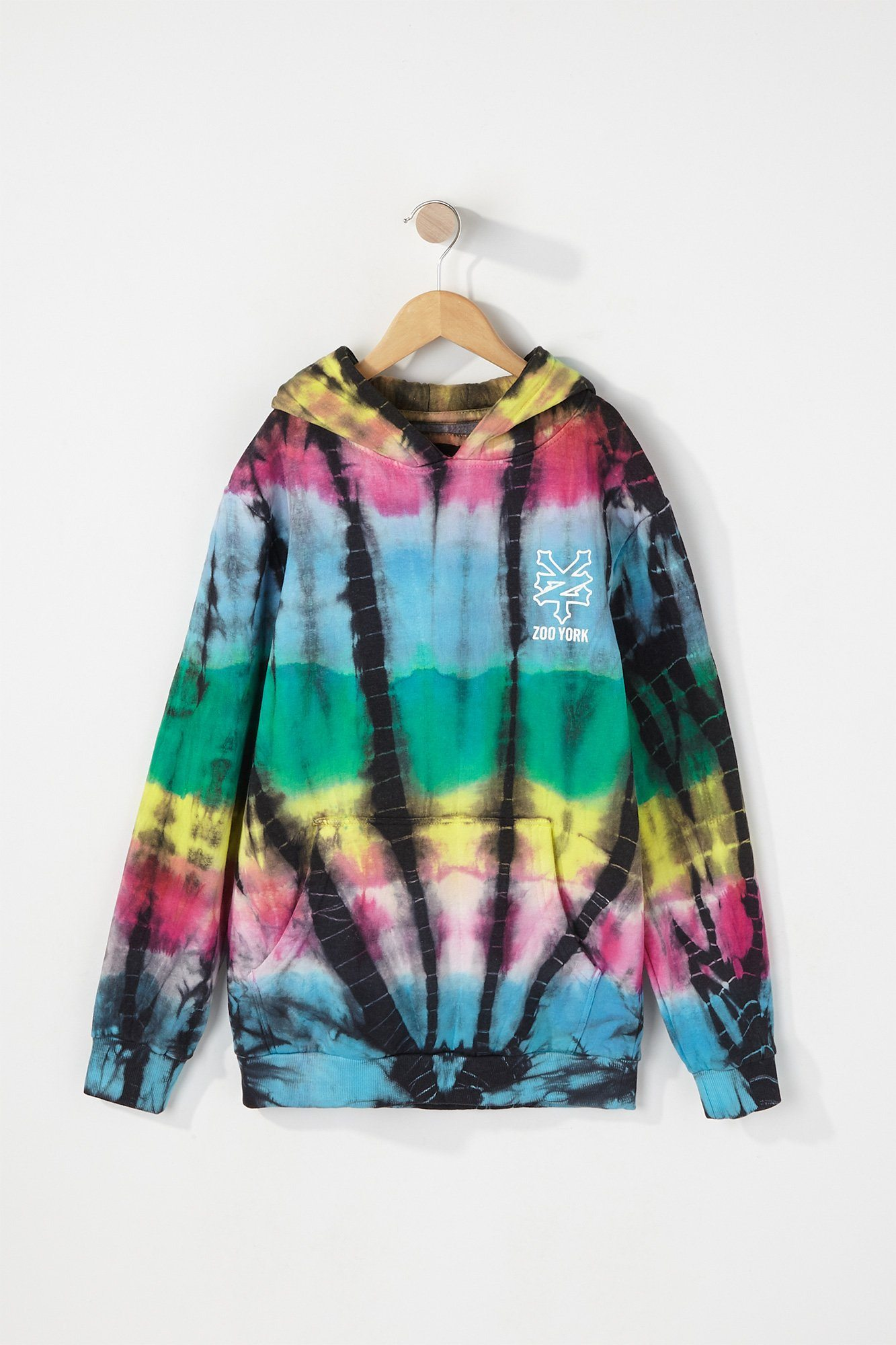 5226134f1 TIE DYE HOODIES — 40% OFF + more DEALS! - West 49 Email Archive