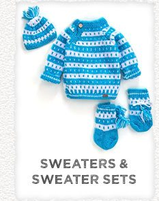 Sweaters & Sweater sets