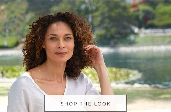 Shop The Look »