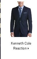 Kenneth Cole Reaction>