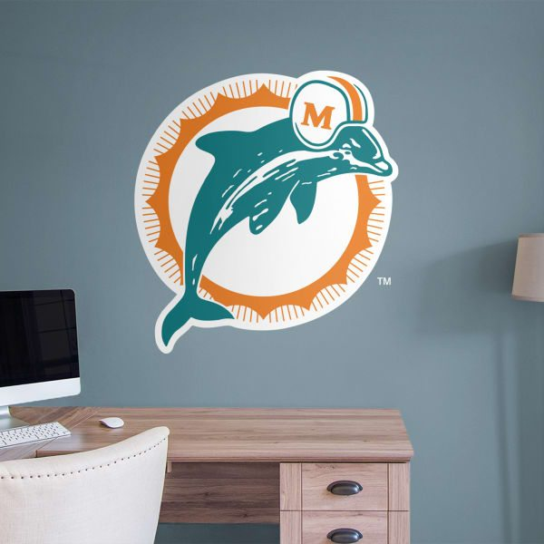 https://www.fathead.com/nfl/miami-dolphins/miami-dolphins-classic-logo-wall-decal-master/