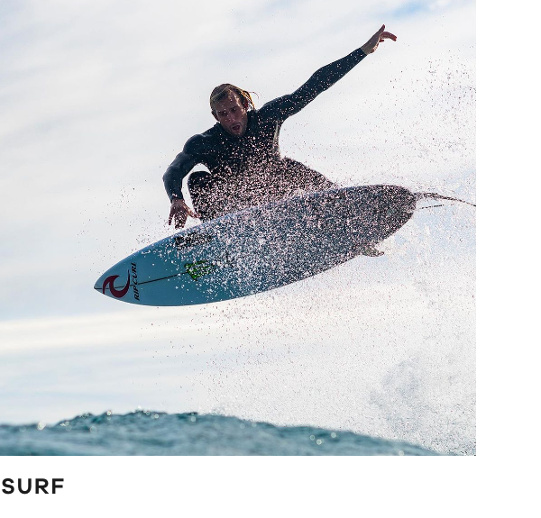 Surf | Shop now