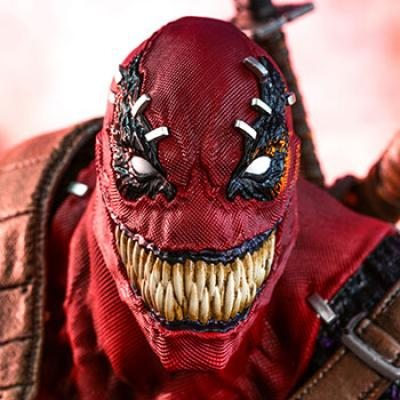 Venompool 1:6 Contest of Champions HT EXCL