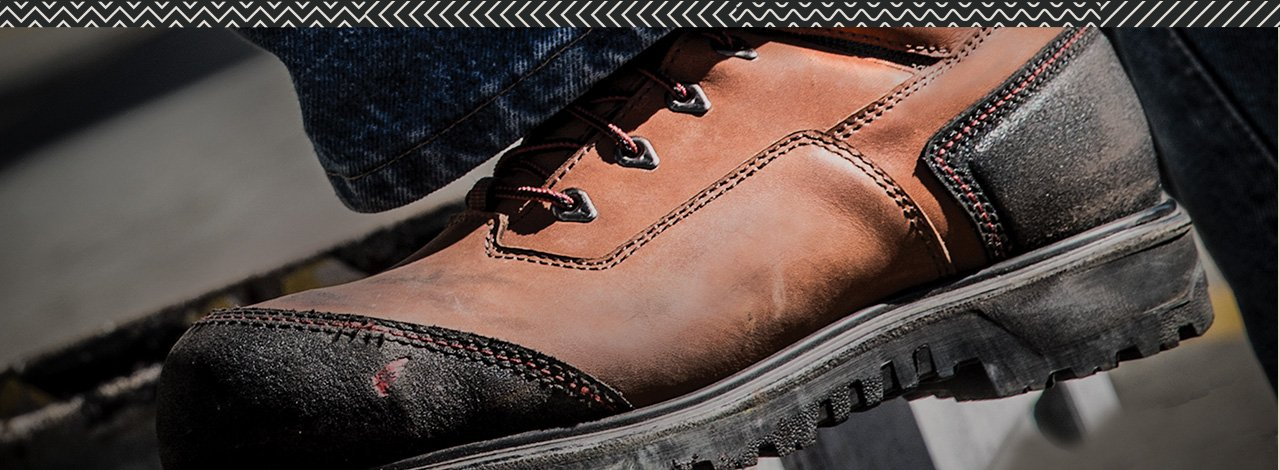 graphic about Red Wing Boots Printable Coupons named Crimson Wing Hard work Boots: At present $20 Off Through the Spring Sale