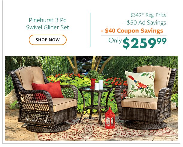 Super More Savings More To Give Mom Big Lots Email Archive Machost Co Dining Chair Design Ideas Machostcouk