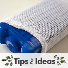 6 Savvy Ways to Repurpose Socks