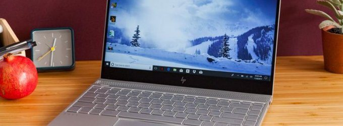 The Best Laptops for Degrees in Comp Sci, Law, Film, Medicine, Art, and Business