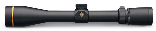 $50 INSTANT SAVINGS ON SELECT VX-3I SERIES RIFLESCOPES