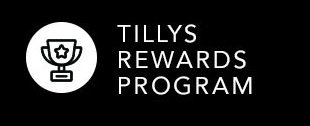 Join Tillys Rewards