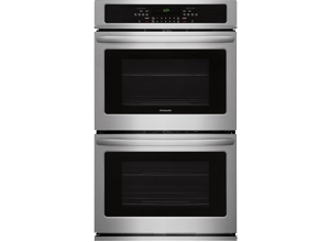 Save On Frigidaire Refrigerators Ranges And More At Abt Abt - Abt gas ranges