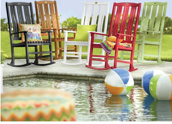 Rock On The Best Chair For Front Porch Sittin Country Door Email