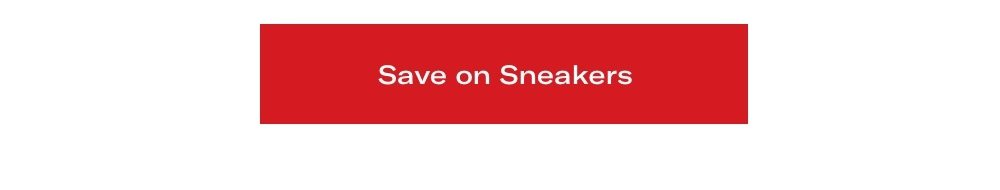 Save on Sneakers