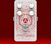 Catalinbread Blood Donor Distortion Pedal