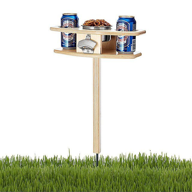 Fathers's Day Outdoor Dining Gifts - $75 & Under