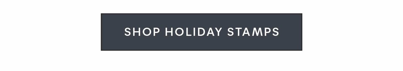 Shop Holiday Stamps