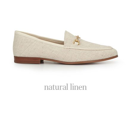 586c0b089 New Spring Loafers - Sam Edelman Email Archive