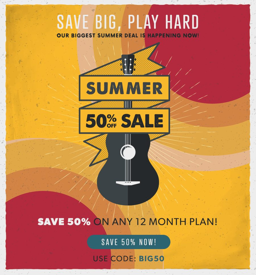 Summer-50%-Off-Sale_EMAIL