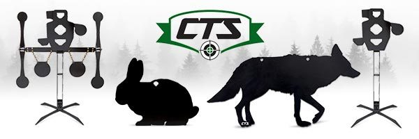 SHOP ALL CTS TARGETS