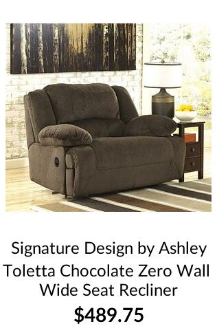 New Year's Furniture Deal 1