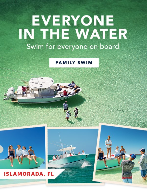 49a86130 Family Swim Time: NOW! - vineyard vines Email Archive