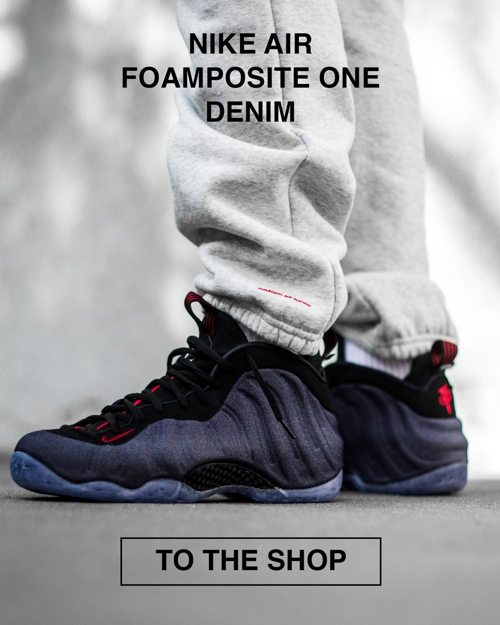 Nike Air Foamposite One Cactus eBay
