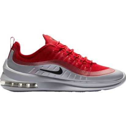 wholesale dealer 99cce cc658 Nike Men s Air Max Axis Shoes