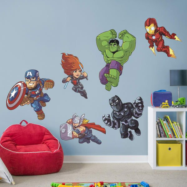 https://www.fathead.com/heroes/avengers-assemble/avengers-assemble-marvel-super-hero-adventures-collection-wall-decal/