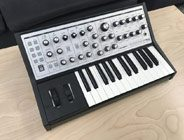 The Basics of Synth Sound Design