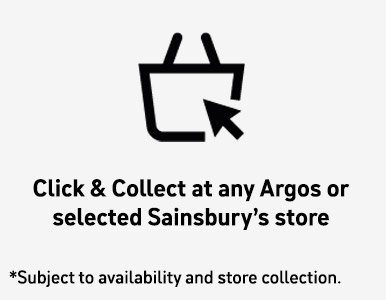 Click and collect.
