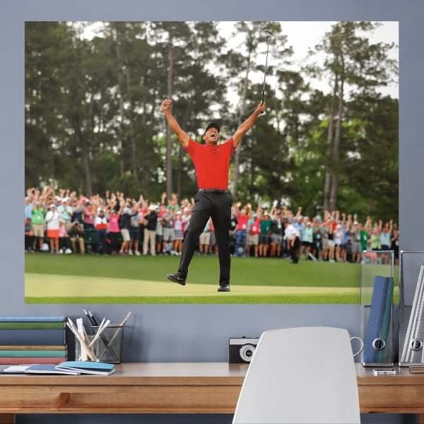 https://www.fathead.com/golf/tiger-woods/tiger-woods-celebration-mural-giant-wall-graphic/