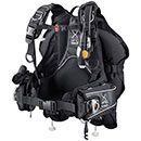 TUSA X-Wing BCD X-Large - Buy Now