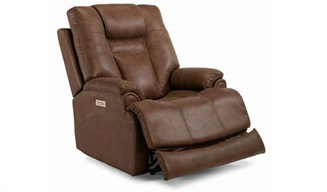 Save Like Family With Employee Family Pricing Nebraska Furniture