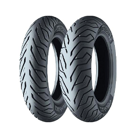 michelin, city grip scooter tire