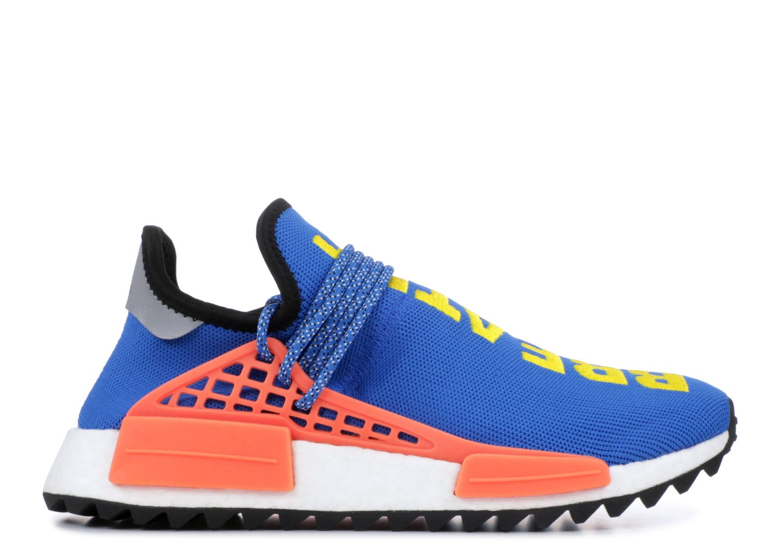 premium selection f6fcd 40216 Change the pace. Shop our latest adidas styles feat. NMD Hu ...