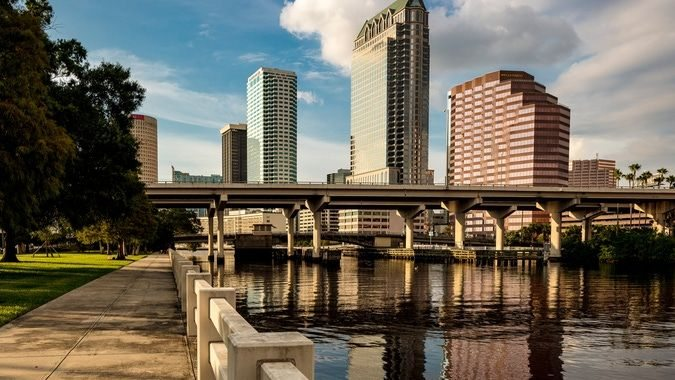 One of the Best Business Decisions I Ever Made: Relocating to Florida
