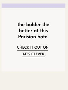 Check it out on Ad's Clever
