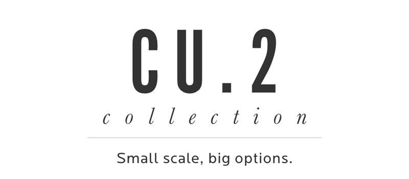 CU2 Collection