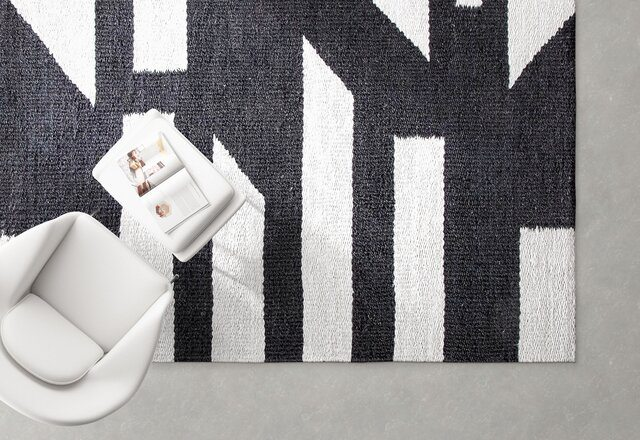 Rugs for You