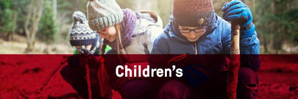 Shop Children's sale