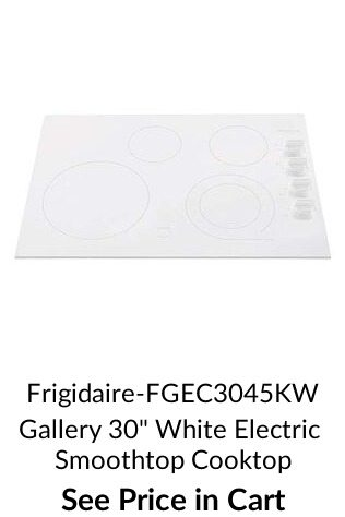 New Year's Frigidaire Deal 6