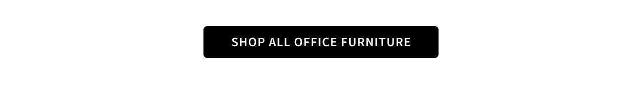 Shop All Office Furniture