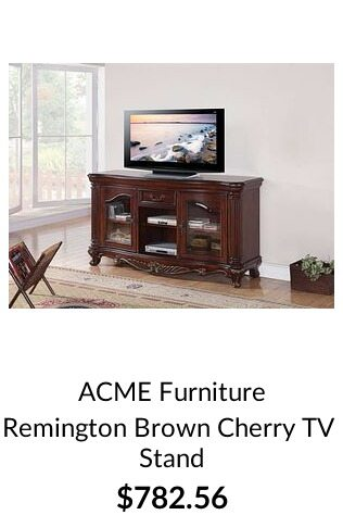 Holiday Savings Furniture Deal 3
