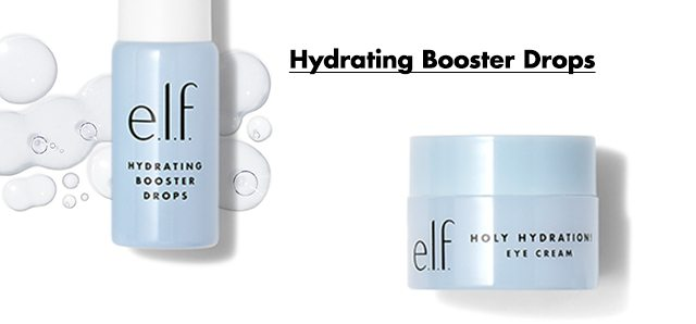 hydrated-ever-after