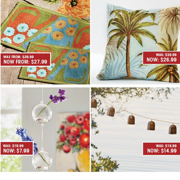 Outdoor Clearance Sale Up To 60 Off Country Door Email Archive