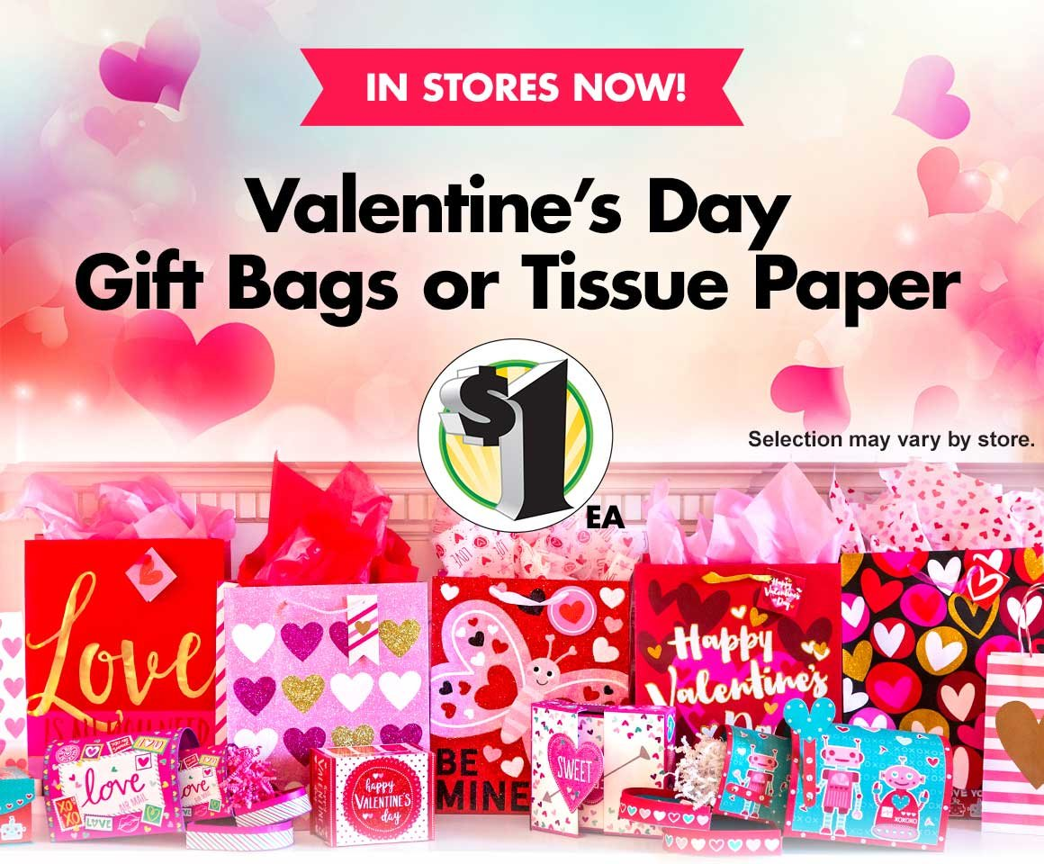 1 Ways To Out Cupid Cupid Dollar Tree Email Archive