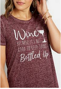 maurices product recommendation