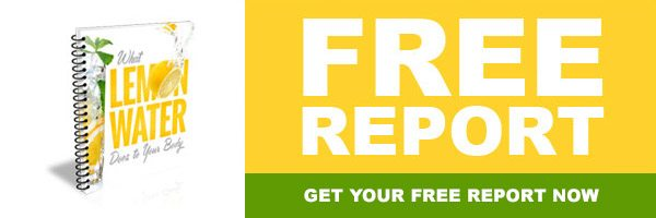 Get your FREE health report