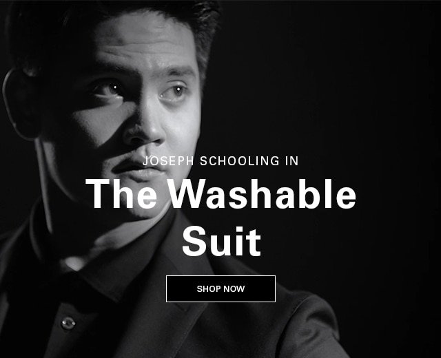 32529c1a Introducing the Washable Suit - BOSS Email Archive